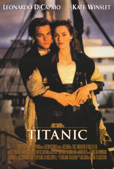 film like titanic titanic movie reproduction posters