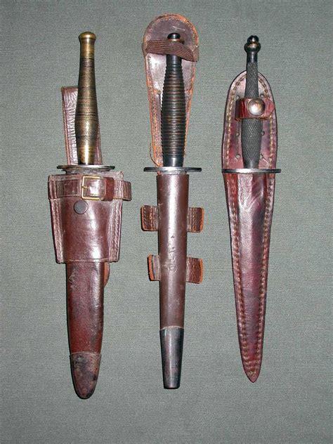 wilkinson kitchen knives wilkinson kitchen knives wilkinson sword kitchen knives vintage kitchen knife jcsandershomes com