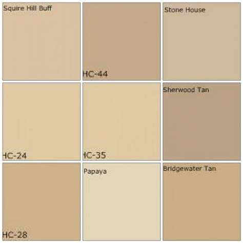 paint colors in beige how to choose the best beige paint color millennial living