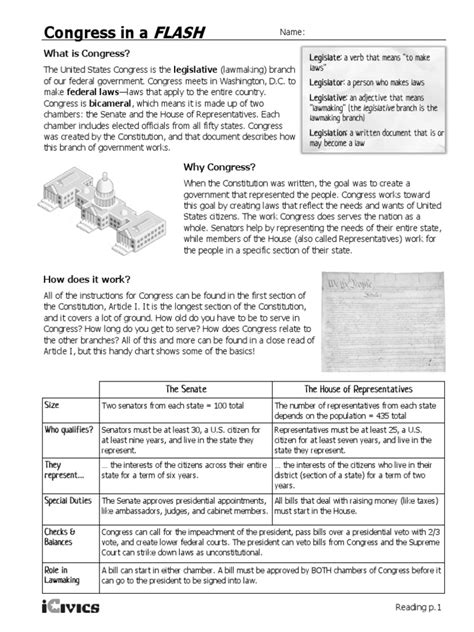 icivics cabinet building worksheet answers worksheets icivics worksheets waytoohuman free