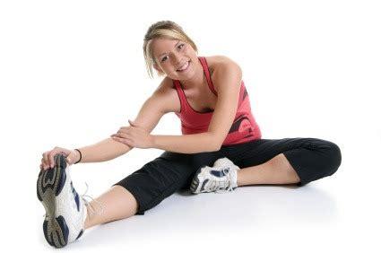 yoga un estilo de 날씬하고 건강한 블로그 운동전 스트레칭 준비운동의 필요성과 효과