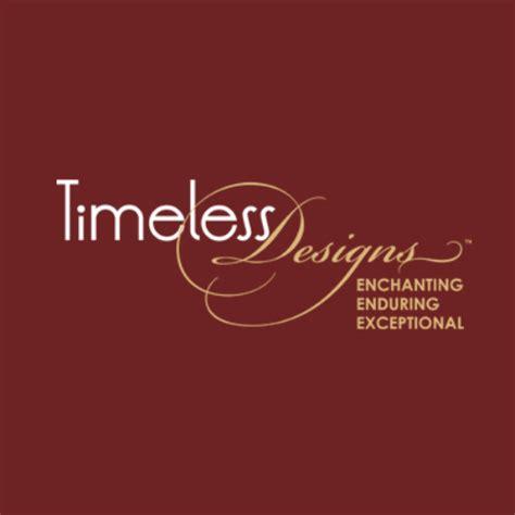 timeless designs timeless designs timelesscdc twitter
