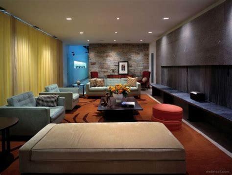 apartment design exles 35 beautiful modern living room interior design exles