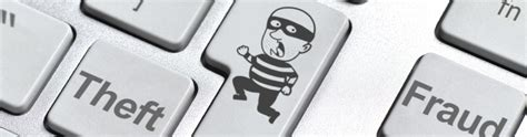 best identity theft protection in home safety guide