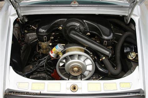 porsche 911 engine size porsche 911 2 2 t 1971 details
