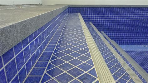 ceramic pool tiles tiles on bradman drive