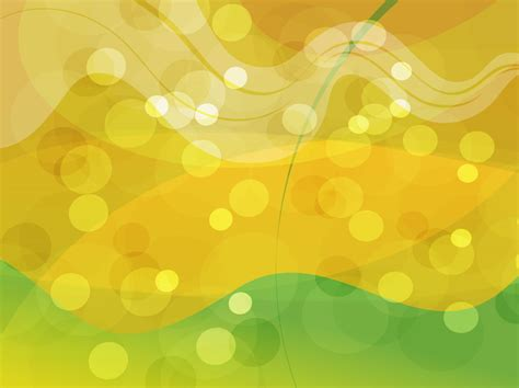 wallpaper green gold gold green abstract background