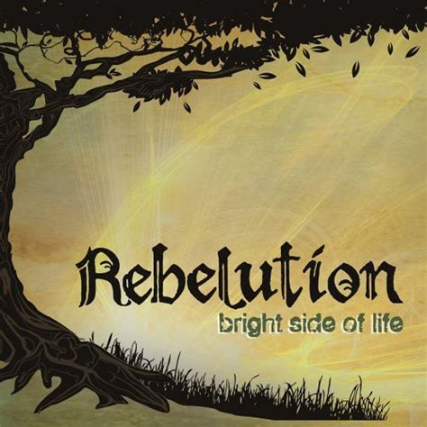 download mp3 rebelution attention span rebelution albums music world