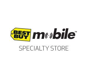Best Buy Specialty Gift Cards - have you heard of zact from best buy mobile specialty stores frosted fingers