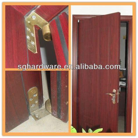 Dbh 3 Engsel Pintu Hinge Engsel Jendela Stainless Steel Gerber kayu jendela pivot atas bawah pintu engsel buy product