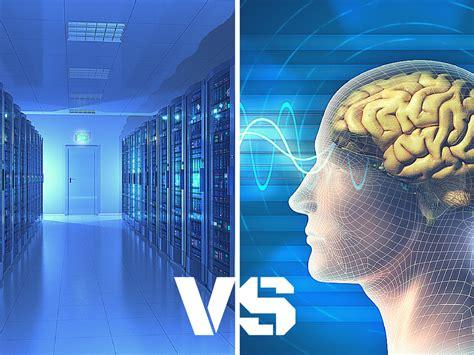 human brain  supercomputers   wins science abc