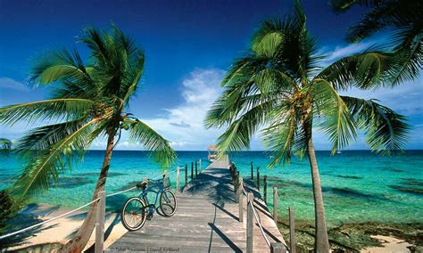 Prettiest Places In The Us by Fakarava Atoll Travel Guide Diving And Vacations