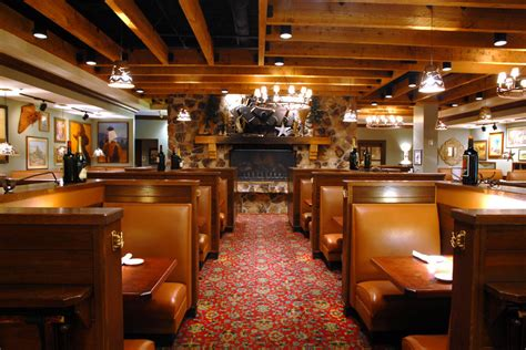 hereford house zona rosa image gallery hereford house zona rosa