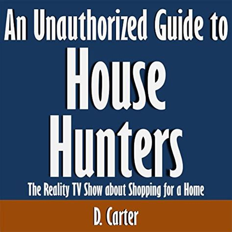 house hunters tv show house hunters tv show news videos full episodes and more tvguide com