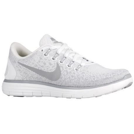 white and grey nike running shoes nike distance running shoes nike free rn distance