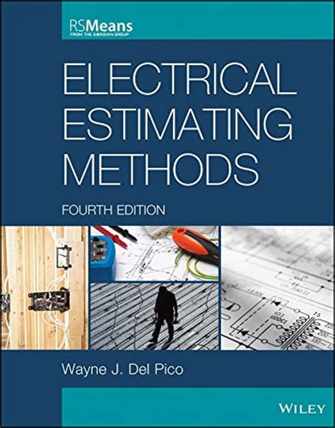 construction methods and planning books ebooks on construction estimating and management