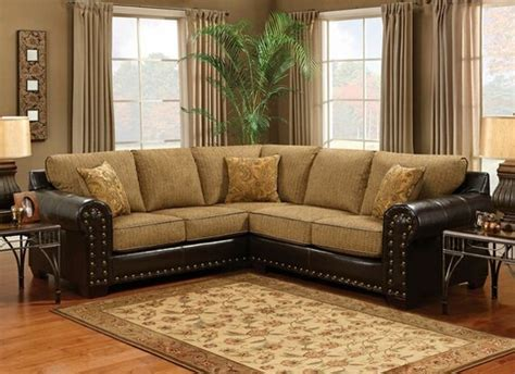 leather and fabric living room furniture a m b furniture design living room furniture