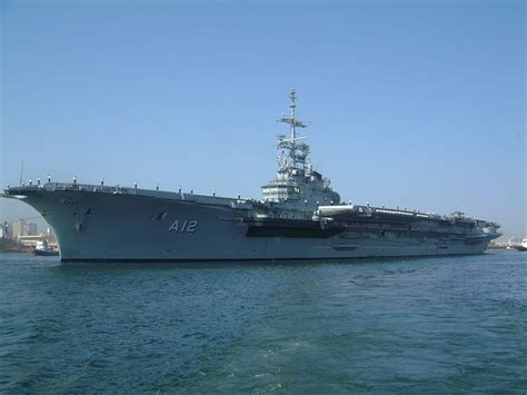 worldwide aircraft carriers defense media network