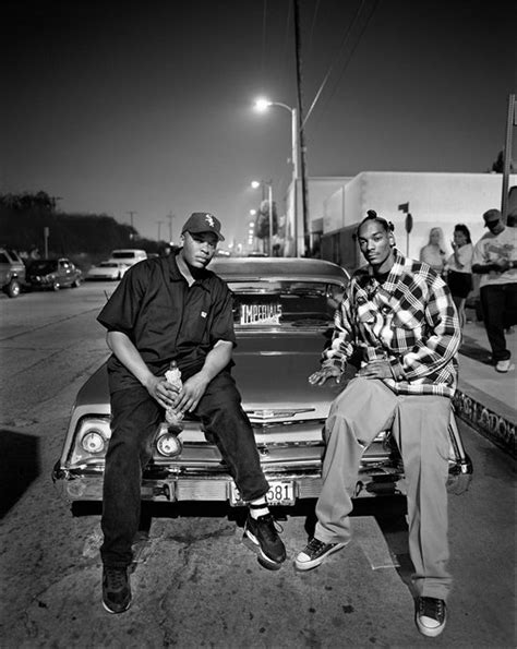 11 iconic hip hop photographs and the stories behind them