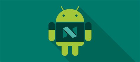 how to free to android tutorial c 243 mo instalar android n en tu nexus