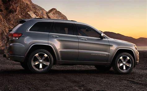 2016 Jeep Grand Cherokee In Denham Springs La All Star