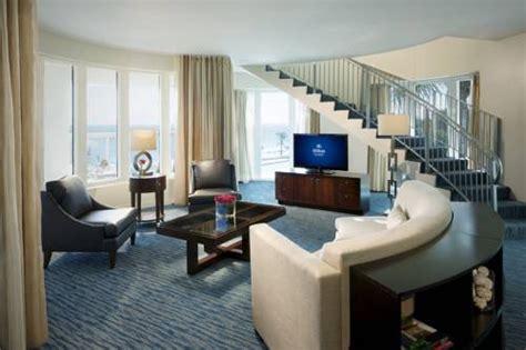 2 bedroom suites in fort lauderdale beach 2 bedroom suites in fort lauderdale beach www indiepedia org