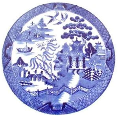 willow pattern worksheet 63 best willow pattern inspired images on pinterest