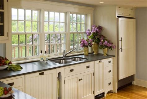 kitchen windows design 4 gorgeous kitchen window designs franke