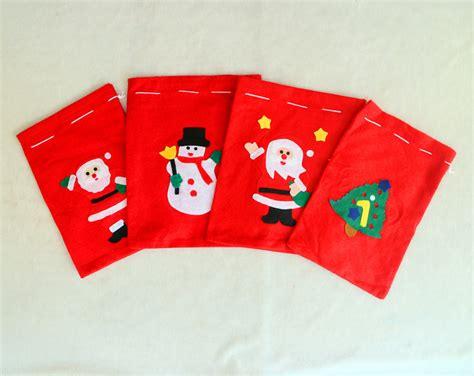 ᑎ santa sack santa ୧ʕ ʔ୨ claus claus gift bags christmas