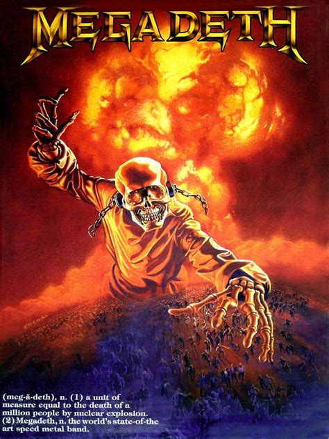 megadeth best albums 17 best images about best thrash metal covers drawings on
