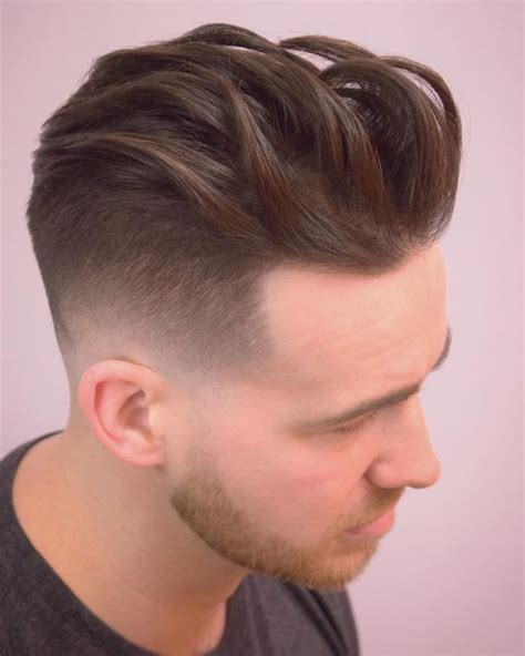 hair styles for solicitors 60 best male haircuts for round faces be unique in 2018