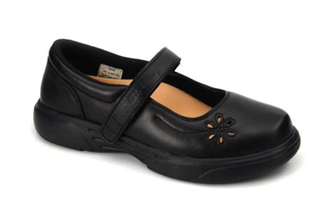 innovate comfort shoe store apis extreme light mary jane women s therapeutic diabetic