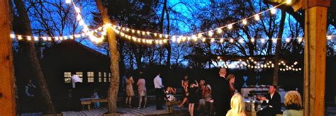 Outdoor Lighting: Delightful Outdoor Party Lights for Cheerful Event Outdoor String Lights