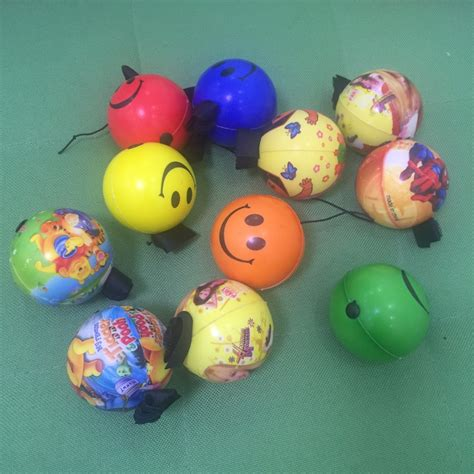 Small Soft Rubber Balls by Small Rubber Balls Promotion Shop For Promotional Small