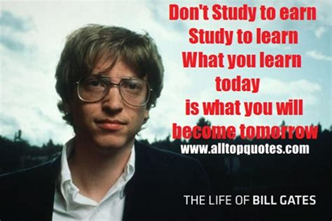 bill gates biography in bangla motivational video life best inspiring bill gates quotes for students youngsters