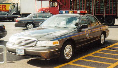 nj div of motor vehicles dmv inspectors dot the radioreference forums