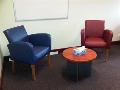 upholstery cleaning bendigo carpet cleaning bendigo images carpet cleaning bendigo