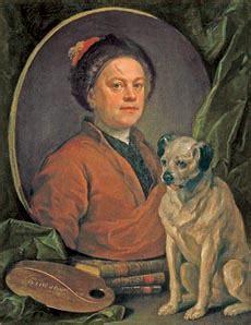 william hogarth pug journal march 6 13 2007 pittsburgh post gazette