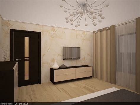 design interior constanta forum design interior living casa constanta servicii