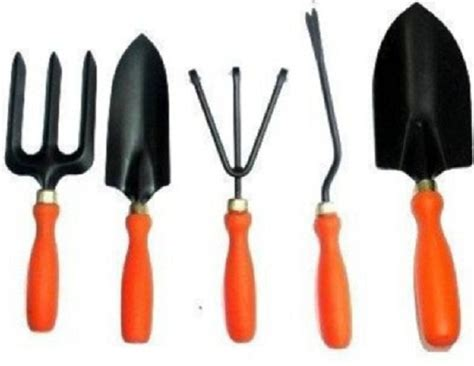 best garden tools 17 best images about gardening tools on pinterest gardens hand 25 best