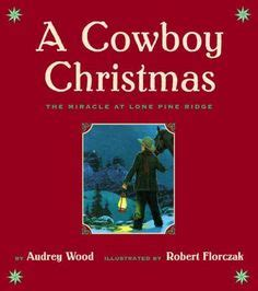 luckiest cowboy of all two books for the price of one happy books 1000 images about western children s books on