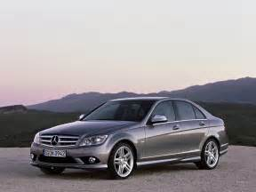 Mercedes Price Mercedes Wallpapers Mercedes Pictures