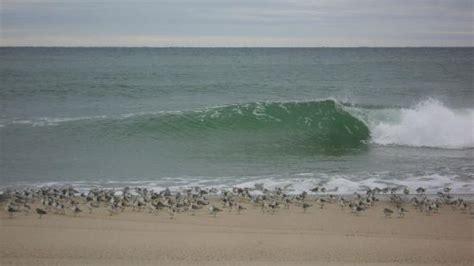 cisco beach nantucket