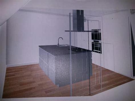 keuken installeren ikea ikea keuken installatie