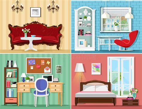 siege social spa salles graphiques 233 l 233 gantes r 233 gl 233 es salon chambre 224