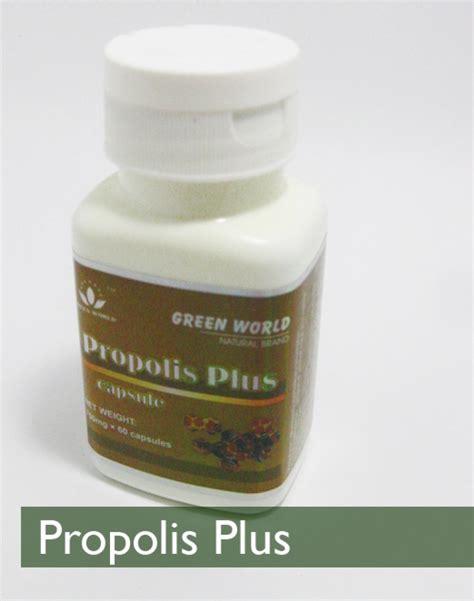 Obat Herbal Propolis cara mengobati tonsilofaringitis obat nyeri haid di apotik