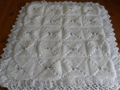 Nell S Baby Knits
