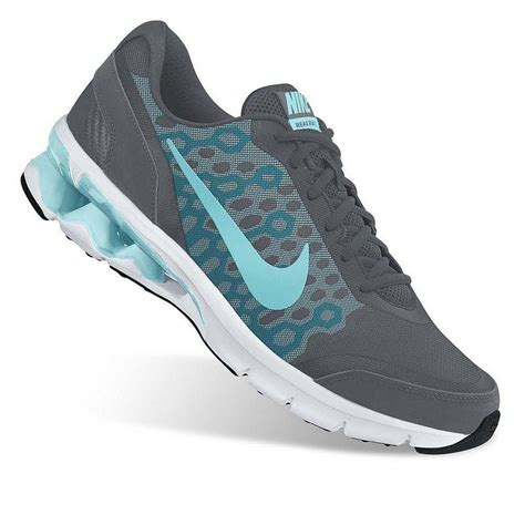 womens nike reax running shoes nike reax run 10 s running shoes from kohl s epic