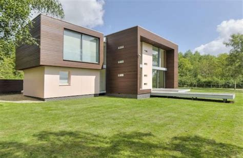 grand design for sale longwood house contemporary