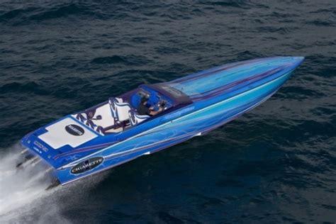 cigarette boat get its name cigarettes boats adventure of boat rides violet